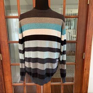 Billabong Skater Sweater